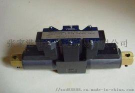油研先导式减压阀DR30-4-5X/20