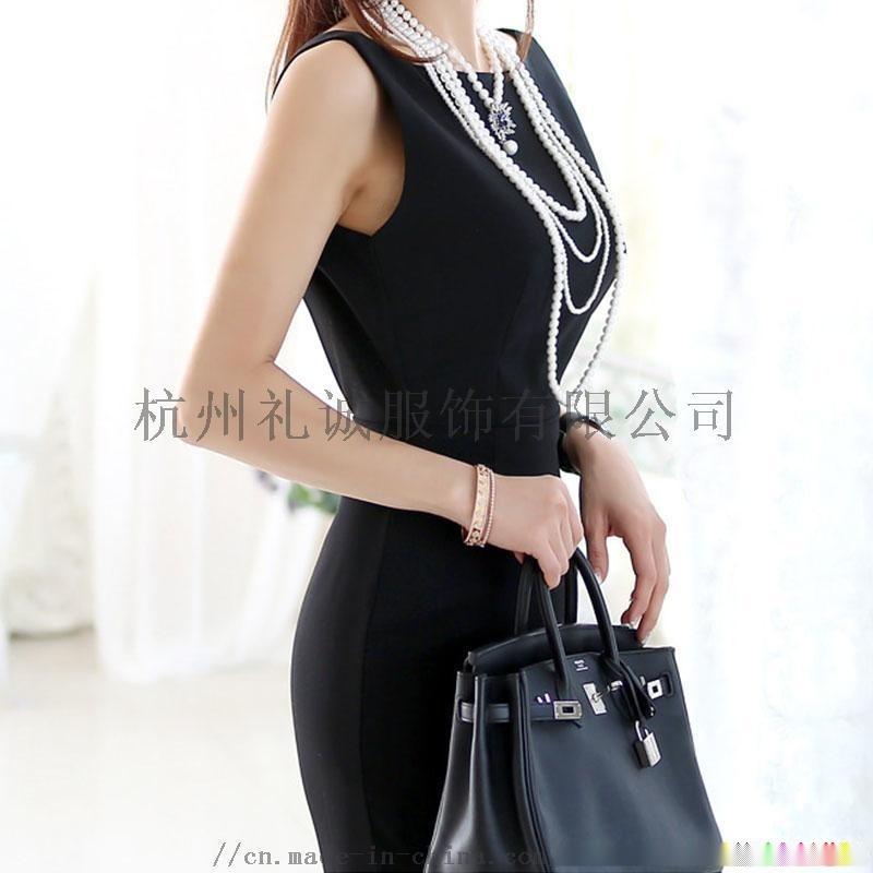 湖南折扣女装货源 怎么样加盟品牌女装折扣