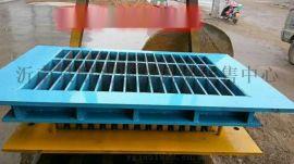 东风水泥砖机模具 空心砖机模具厂家销售