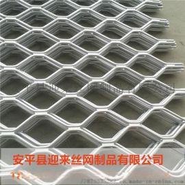 监狱防护网 镀锌美格网 美格护栏网