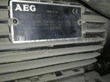 E1-11C2200-3R200KIT 熔断器