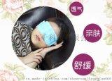 护眼睡眠蒸汽眼罩 代加工定制OEM