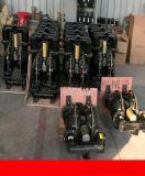 玉樹雙液調速高壓注漿泵高壓注漿機礦用廠家直銷