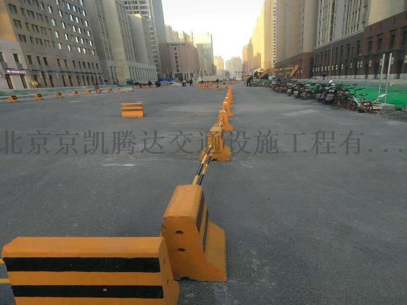 北京河北天津水泥隔离墩