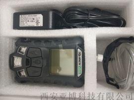 西安梅思安四合一气体检测仪|多种气体检测仪