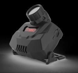 LED防爆移动工作灯,IW5160