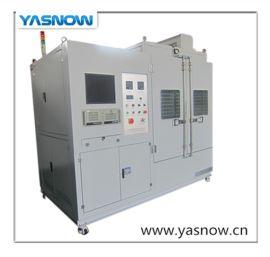 汽车空调部件耐压脉冲试验机