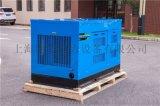 氩弧焊500A发电电焊一体机
