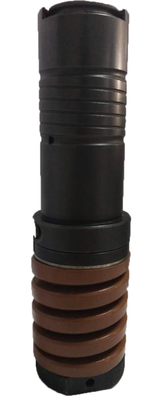 CNC厚转塔模具 MATE超能型厚转塔模具 XT系列A工位模具