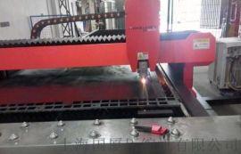400公斤压力空压机__激光切割机空压机