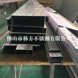 杭州不锈钢装饰线条加工定做