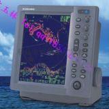 日本古野 FURUNO船用雷达FAR-2117