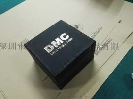 手表盒 手表包装盒 手表皮盒 皮盒包装