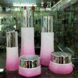 膏霜瓶子  化妆品玻璃瓶  化妆品面霜瓶