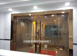 深圳布吉玻璃门罗湖玻璃门龙岗玻璃门平湖玻璃门维修
