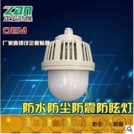 ZAD203防水防尘防震防眩灯