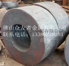 630不锈钢锻打圆钢,630不锈钢锻件,630不锈钢圆环