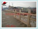 福建石桥石栏杆/石护栏 桥梁石栏杆/栏板带雕花镂空