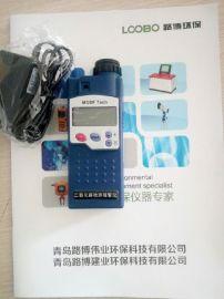 青岛路博 LB-A型二氧化碳检测仪