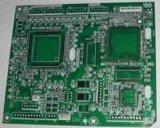昆山专业加工PCB线路板