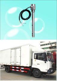 河南长润CR-6061-2不锈钢材质润滑油专用型油耗传感器 物位仪表