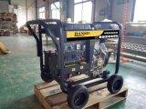 250A柴油便携式发电焊机厂家