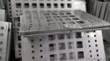 欧式铝窗花【铝窗花图片】欧式风格铝窗花厂家