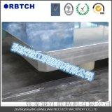 廠家定做 精密機械輕質平臺 鋁蜂窩託盤 鋁蜂巢載重棧板裝卸平臺板承重1.2T