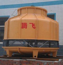 湖南低噪声型#超低噪声型#中高水温降工业型