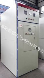 6kv晶闸管高压固态软启动,晶闸管固态厂家价格