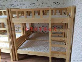 新密学生宿舍上下床价格优惠