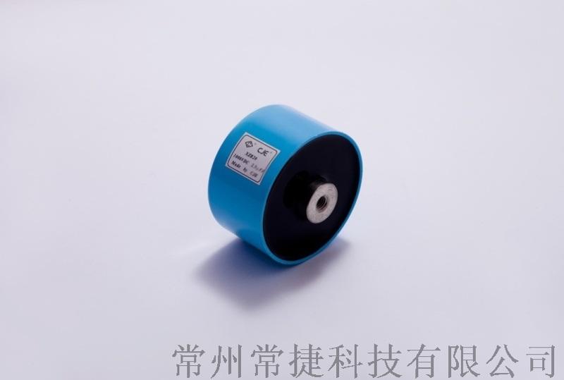 低电感、高脉冲电容器  厂家直销谐振电容器