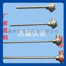 316防腐热电阻WZPF-130
