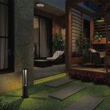 LED草坪灯 户外别墅景观灯 压铸铝材COB简约欧式庭院户外照明灯