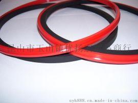 日本进口【NOKO型圈密封圈】-耐老化性NOK密封圈-制作减震零件