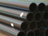 PE管厂家_纯原料PE塑料管材管件_自来水管