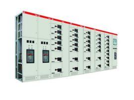 低压柜 低压开关柜 低压成套开关设备 低压成套电器电气