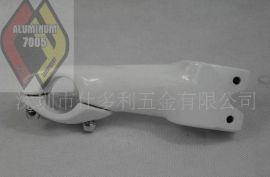 Fixed Gear/SM-206铝合金自行车把立