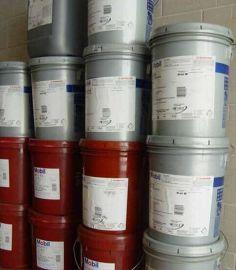 大量供应美孚 shc220齿轮油, 美孚齿轮油shc220