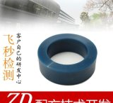 2018年玩具橡胶成分分析 浙江橡胶配方分析