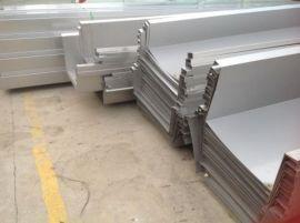 延安镀锌板来料剪板折弯/延安不锈钢加工厂/制造商地址【价格电议
