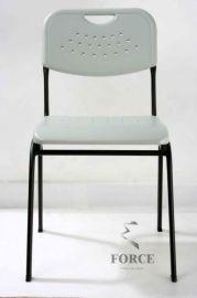 防静电塑胶椅 (SF-501)