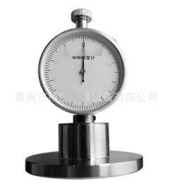 现货批发LX-F型海绵硬度计/硬计度/海绵硬度计/惠州东莞硬度计