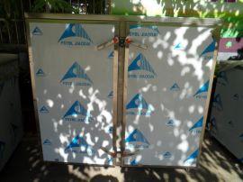鹹陽不鏽鋼更衣櫃/鹹陽不鏽鋼加工/操作方法