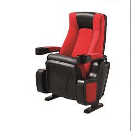 廠家定制劇院座椅 電影院座椅報告廳椅 會議室椅