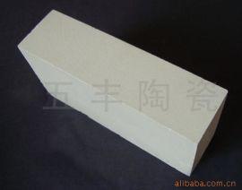 耐酸瓷砖 230x113x65