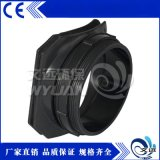 塑料檢查井-630*200馬鞍接頭-生產廠家直銷