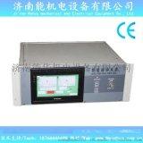 程控电源,高压电源,脉冲电源,直流稳压电源