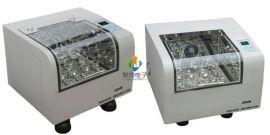 台式恒温摇床HNY-100D技术参数