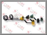 地下金属探测器 BG-D500 地探神器 考古工具 探宝工具